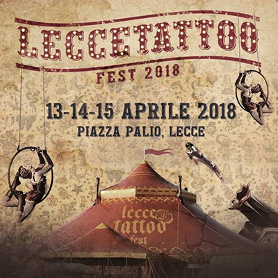 tattoo-convention-lecce